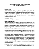 MCRP Guidelines_Page_1 160 X 200.jpg